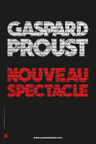 GaspardProust-OK.indd
